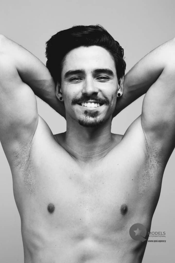 Rafael Expósito