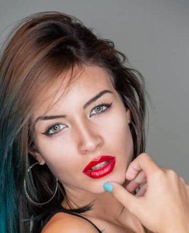 Jennifer Páez