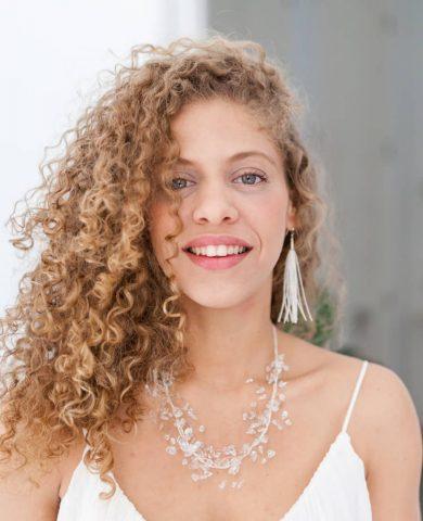 Melissa Montalvo