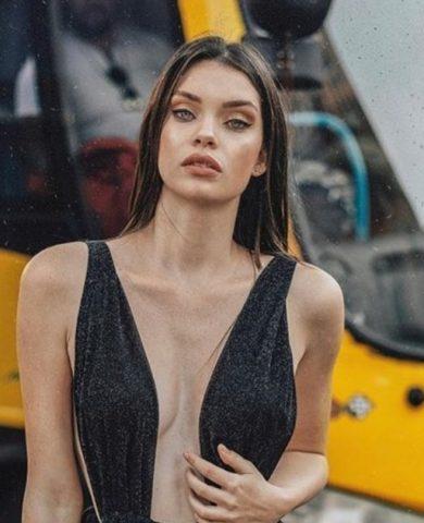 Milena Rivalta