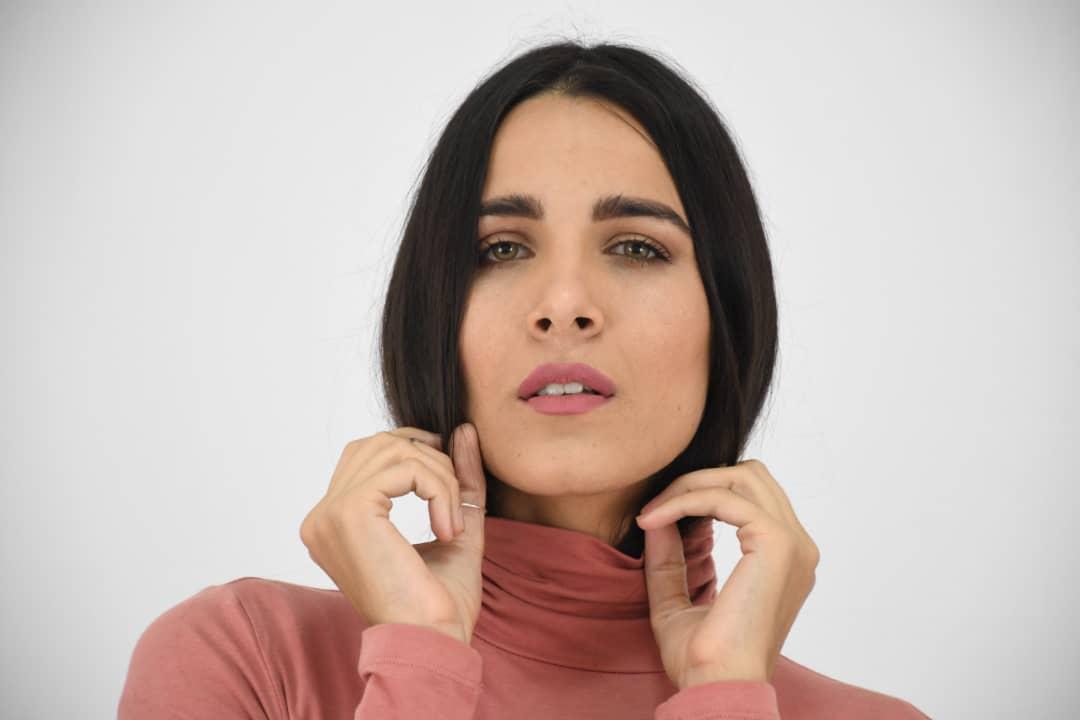 Aurora Rodríguez