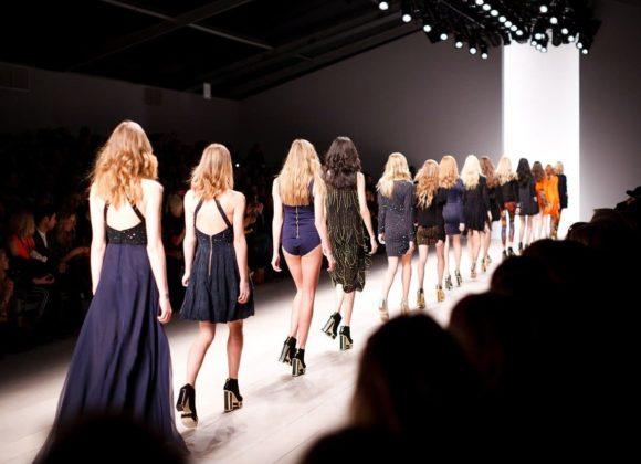 Prejuicios en la moda: Derribando estereotipos